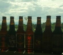 co beer